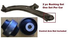 New  Inner Lower Control Arm Bush