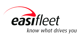 Easifleet Fleet